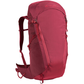 VAUDE Prokyon 28 Backpack Women red cluster